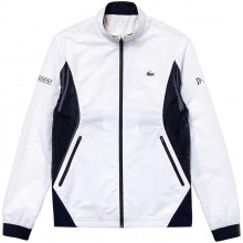 VESTE LACOSTE DJOKOVIC AMERICAN TOURNAMENTS