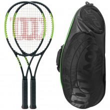 PACK WILSON BLADE 98 COUNTERVAIL