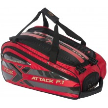SAC DE PADEL NOX THERMO ATTACK P.1