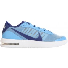 CHAUSSURES NIKE AIR MAX VAPOR WING TOUTES SURFACES