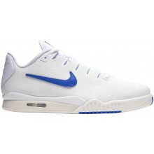 CHAUSSURES NIKE AIR ZOOM VAPOR 10 TECH CHALLENGE TOUTES SURFACES