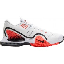 CHAUSSURES NIKE COURT TECH CHALLENGE TOUTES SURFACES