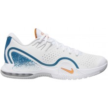 CHAUSSURES NIKE COURT TECH CHALLENGE 20 TOUTES SURFACES
