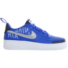 CHAUSSURES NIKE JUNIOR AIR FORCE 1 LV8 2
