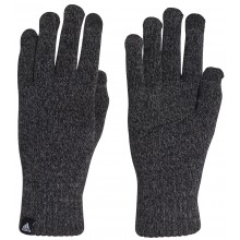 GANTS ADIDAS TRAINING KNIT