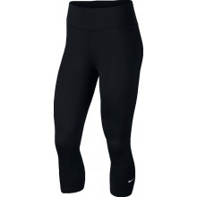COLLANT 3/4 NIKE FEMME ALL-IN
