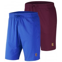"SHORT NIKE HERITAGE 8"" DRI FIT"
