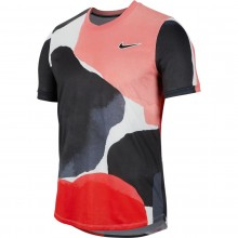 T-SHIRT NIKE ATHLETES MELBOURNE