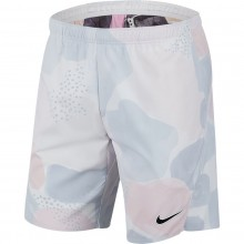 SHORT NIKE ATHLETE FLEX ACE 9""