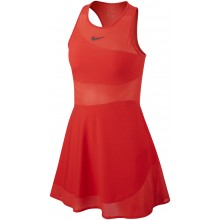 ROBE NIKE SHARAPOVA