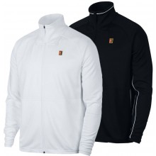 VESTE NIKE COURT ESSENTIALS