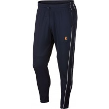 PANTALON NIKE COURT ESSENTIALS