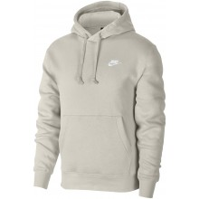 SWEAT NIKE SPORTSWEAR CLUB FLEECE A CAPUCHE