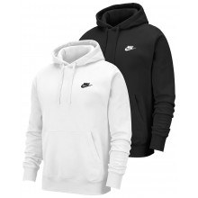 SWEAT NIKE CLUB A CAPUCHE
