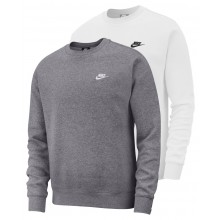 SWEAT NIKE SPORTSWEAR CLUB