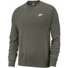 SWEAT NIKE SPORTSWEAR