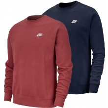 SWEAT NIKE SPORTSWEAR CLUB CREW