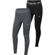 COLLANT JUNIOR FILLE NIKE PRO
