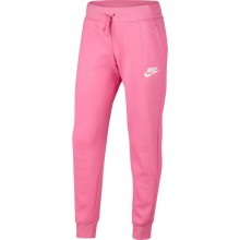 PANTALON NIKE JUNIOR FILLE
