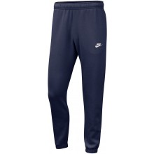 PANTALON NIKE SPORTSWEAR CLUB FLEECE