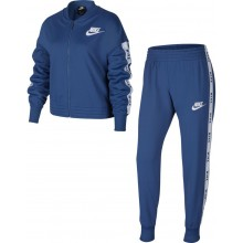 SURVETEMENT NIKE JUNIOR FILLE TRICOT