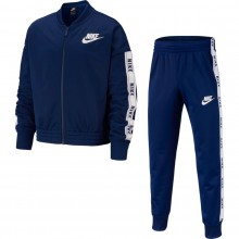 SURVETEMENT NIKE JUNIOR FILLE