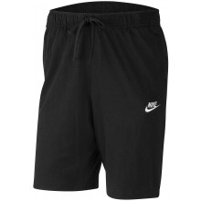 SHORT NIKE SPORTSWEAR CLUB FLEECE