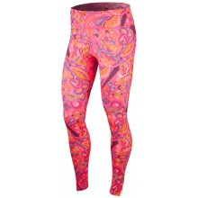 COLLANT NIKE FEMME FAST PRINTED