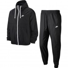 SURVETEMENT NIKE SPORTSWEAR WOVEN