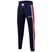 PANTALON NIKE JUNIOR  AIR