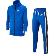 SURVETEMENT NIKE JUNIOR AIR