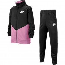 SURVETEMENT NIKE JUNIOR FUTURA