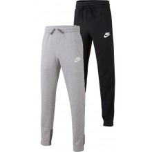 PANTALON NIKE JUNIOR DRY FIT