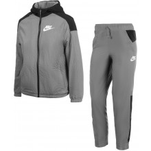 SURVETEMENT NIKE JUNIOR WINTERIZED