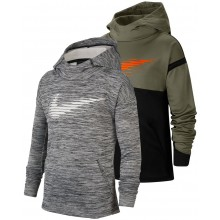 SWEAT NIKE JUNIOR THERMA A CAPUCHE