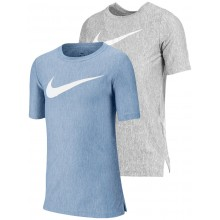 T-SHIRT NIKE JUNIOR CORE