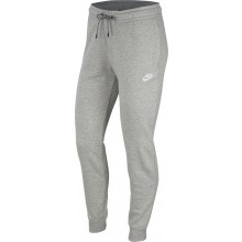 PANTALON NIKE FEMME ESSENTIAL REGULAR FLEECE