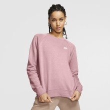 SWEAT NIKE FEMME ESSENTIEL FLEECE