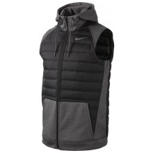 VESTE NIKE THERMA SANS MANCHES