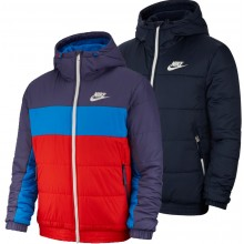 VESTE NIKE SYNTHETIQUE