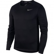 T-SHIRT NIKE PACER MANCHES LONGUES