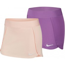 JUPE NIKE JUNIOR FILLE