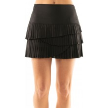 JUPE LUCKY IN LOVE BMS HI PLEATED SCALLOP
