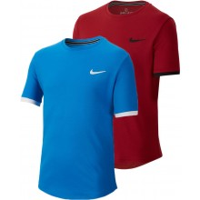 T-SHIRT NIKE COURT JUNIOR DRY