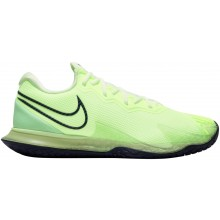 CHAUSSURES NIKE AIR ZOOM VAPOR CAGE 4 TOUTES SURFACES
