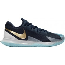 CHAUSSURES NIKE AIR ZOOM VAPOR CAGE 4 INDIAN WELLS/MIAMI TOUTES SURFACES