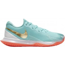 CHAUSSURES NIKE FEMME AIR ZOOM VAPOR CAGE 4 INDIAN WELLS/MIAMI TOUTES SURFACES