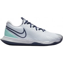 CHAUSSURES NIKE FEMME AIR VAPOR CAGE 4 TERRE BATTUE