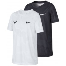 T-SHIRT NIKE JUNIOR NADAL