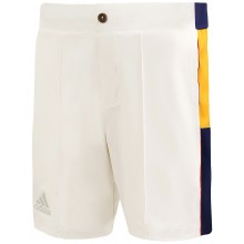 SHORT ADIDAS JUNIOR PHARRELL WILLIAMS